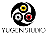 YugenStudio